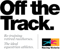 Off the Track icon