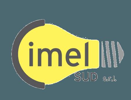 C.I.M.E.L. SUD - LOGO