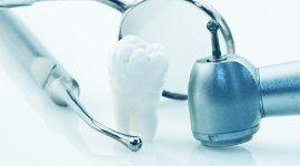 malattie del cavo orale, studio dentistico, servizi di chirurgia