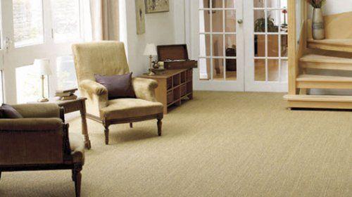 Best flooring suppliers