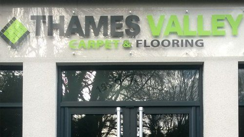 Thames Valley Company