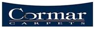 Cormar icon