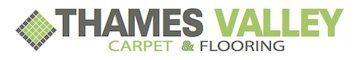 Thames Valley Company logo