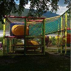 progettazione-playground