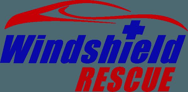 Windshield Rescue