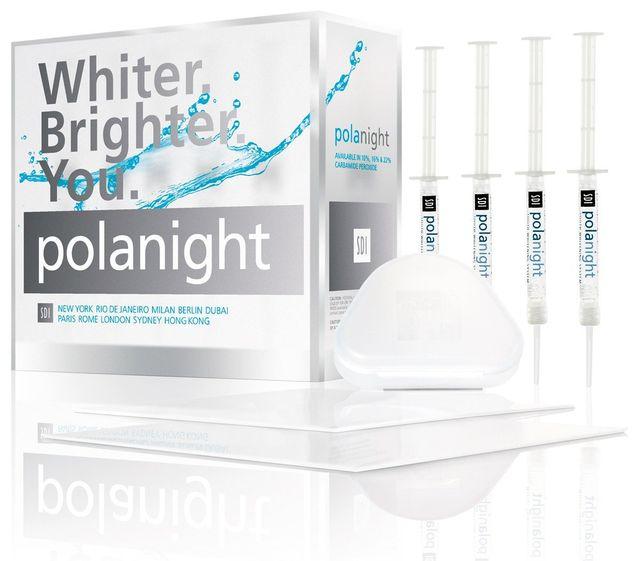 polanight, teeth whitening, river rock dental hygiene, dental hygienist barrie, barrie, ontario