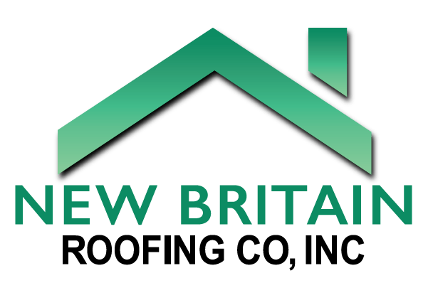 New Britain Roofing Co Inc Newington Ct Links
