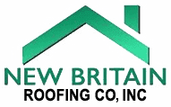 New Britain Roofing Co, Inc
