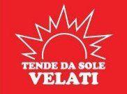 Tende Da Sole Velati Alessio - Logo