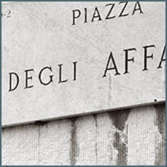 Offerte a Tende Da Sole Velati Alessio in Vergiate