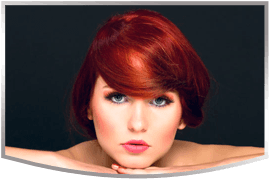 Professional Hairstylist - Malton, Yorkshire - S.o.t.a. Hairdressing - Haircuts