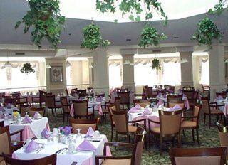 Wartburg Room in Coburg Village - Saratoga Springs, NY