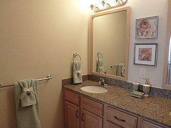 Independent Living - Saratoga Springs, NY