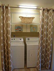 No Buy-in Senior Apartments in Saratoga Springs, NY