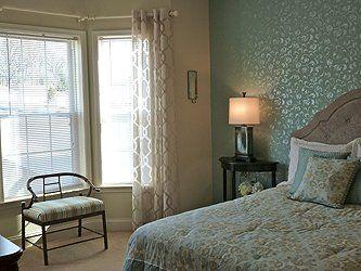 Independent Senior Apartments | Saratoga Springs, NY