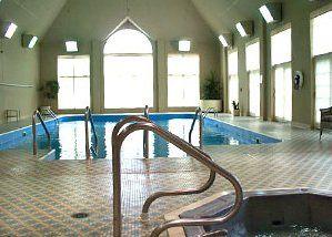 Active Senior Living near Saratoga Springs, NY