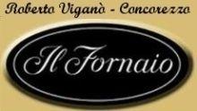 fornario logo
