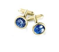 Tribute ear ring