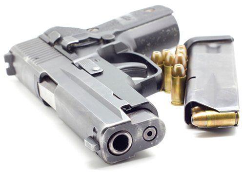 Askwith Safe Company 10 gun safes