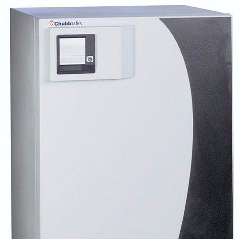 Askwith Safe Company chubbsafes dataguard nt 80