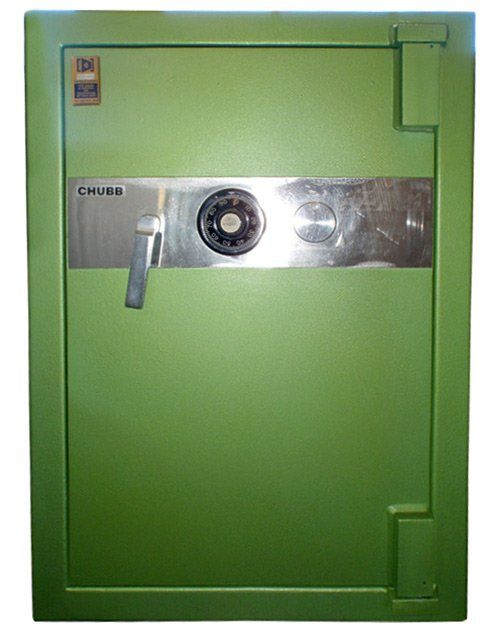 Askwith Safe Company chubbsafes canberra size 3