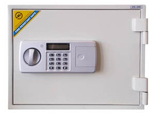 Askwith Safe Company mutual fire safe 35 electronic lock