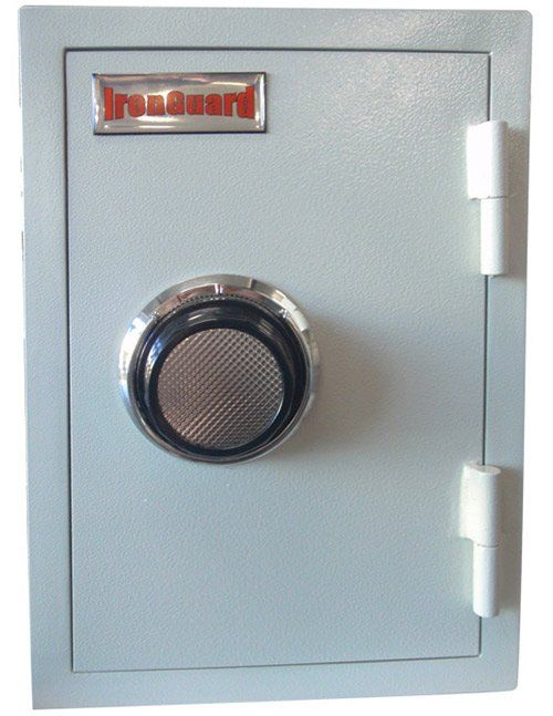 Askwith Safe Company drug and pharmaceutical safes
