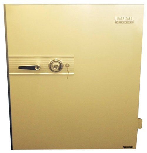 Askwith Safe Company chubbsafes profile executive 2 drawer filing cabinet