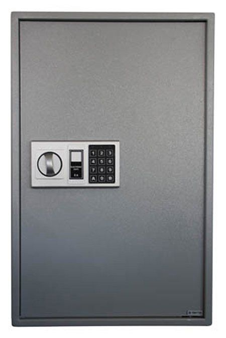 Askwith Safe Company protectall 100 key cabinet electronic lock