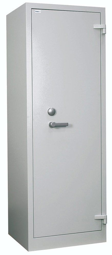 Askwith Safe Company chubbsafes archive cabinet size 450