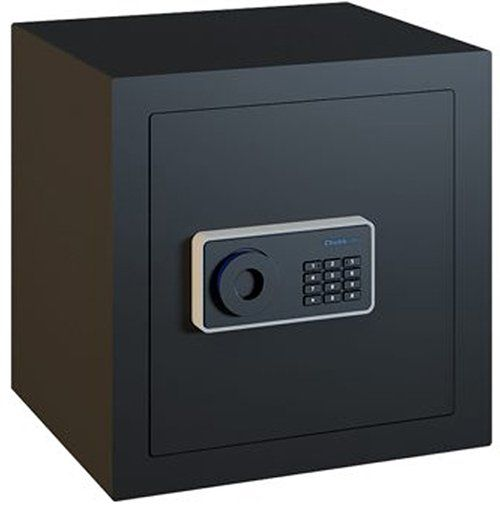 Askwith Safe Company chubbsafes elements water