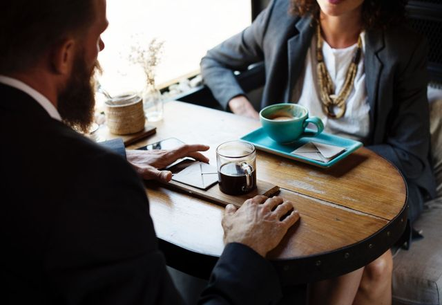 Is It Ever Too Late For A Prenuptial Agreement