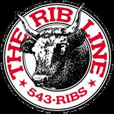 Rib Line BBQ & Catering San Luis Obispo