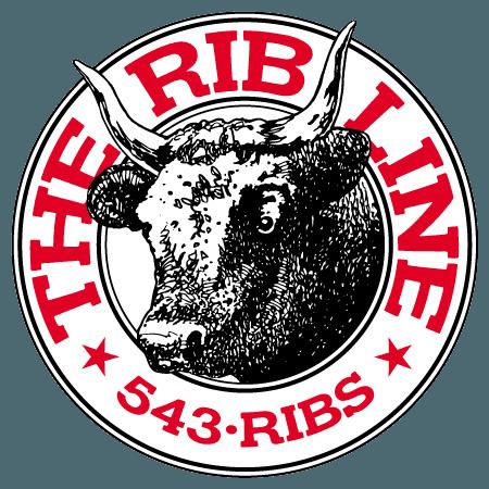 Rib Line San Luis Obispo
