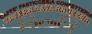 Pasticceria Tarnuzzer