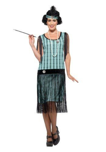 Costume hire in Feilding
