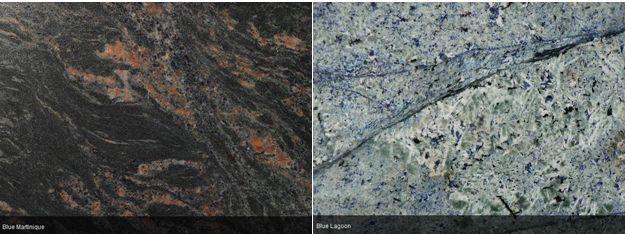 Granite supplier in Webster, NY