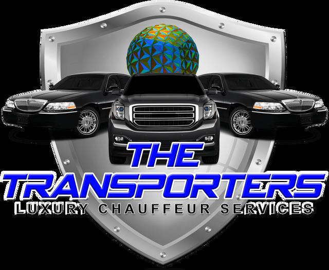 Luxury Motors Orlando Impremedia Net
