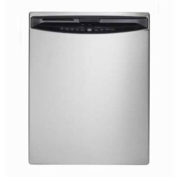 Appliance Repair Services In Ogden Ut Dick Kearsley