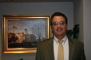 john sullivan attorney middlesex nj