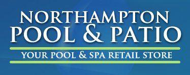 Pool Supplies And Swimming Pools Easton Pa