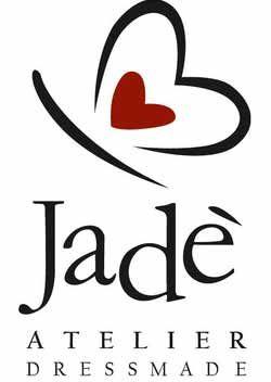Jadè Atelier – Logo