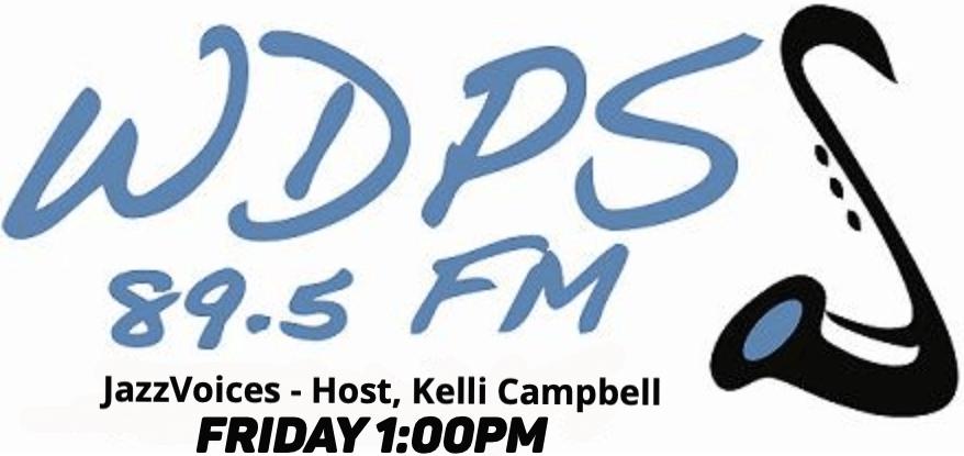 WDPS - Jazz Voices - 2/22