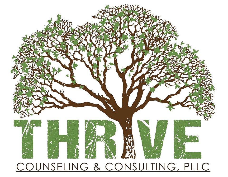 Substance Abuse Counselor Fayetteville, NC