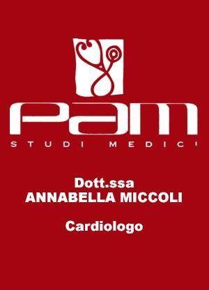 annabella miccoli