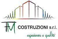 FM COSTRUZIONI-logo