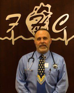 Cardiologists | Fayetteville, North Carolina | Fayetteville Heart Center