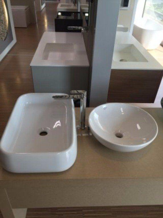 articoli per il bagno