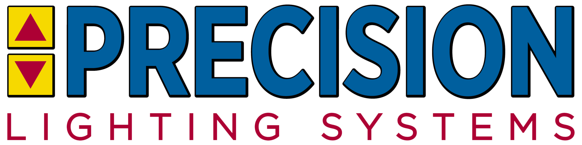 Distributors | Precision Lighting Systems, Inc  | Hot Springs, Arkansas