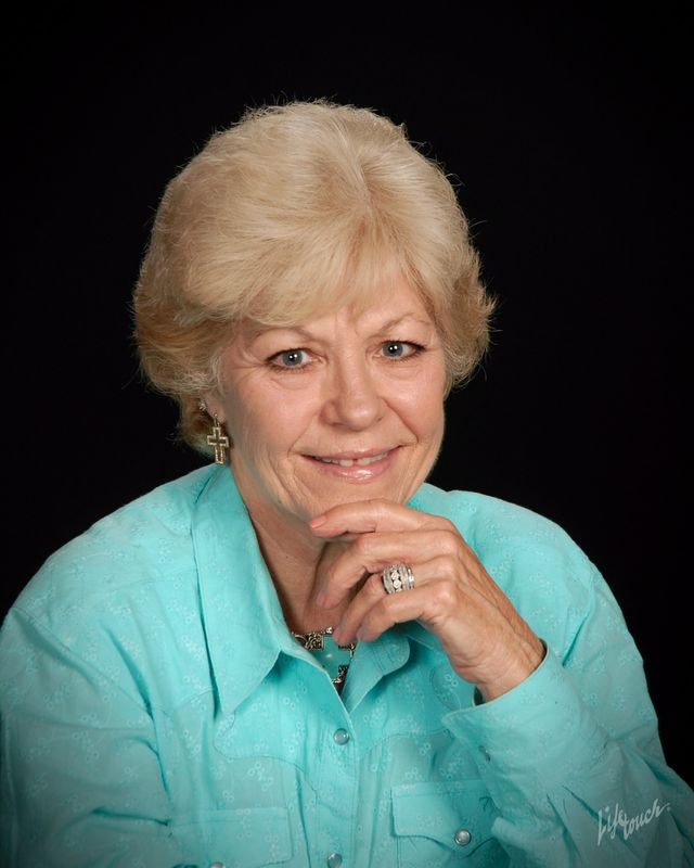 Obituaries   Bremond Memorial Funeral Home   Hearne